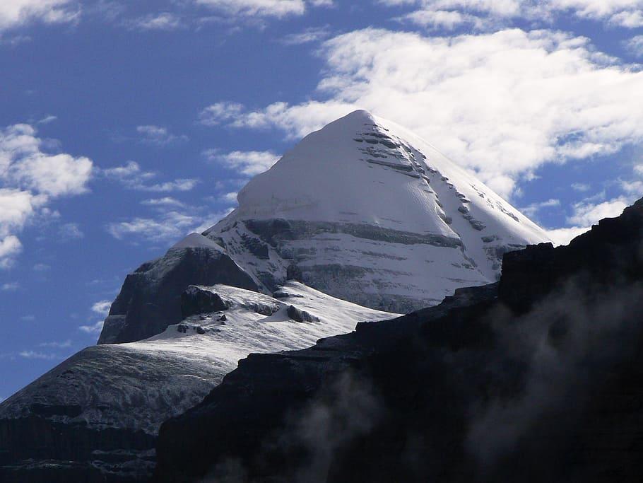 kailash-tibet-mountain-kora (1)
